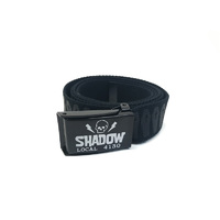 Shadow Local Web Belt