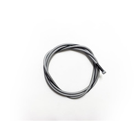 Shadow Linear Brake Cable, Grey *Sale Item*