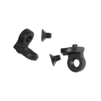 Fly Standard Gyro Tab Set*Sale Item*