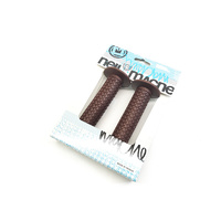 Macneil Houndstooth Grips, Brown *Sale Item*