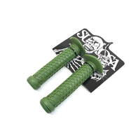 Subrosa Villicus Grips, Army Green *Sale Item*