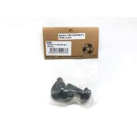 BSD Female Bolt Kit (2 X Bolts/Washers) *Sale Item*
