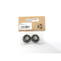 BSD Front Alloy Cones (Pair)