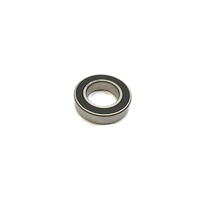 Tree Hub Bearings