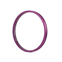 Shadow Stun Rim, Purple *Sale Item*