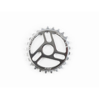 BSD Superlite 3D Sprocket, 25T Polished