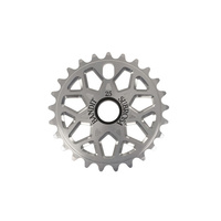 Subrosa Bandit Sprocket, 25T Polished