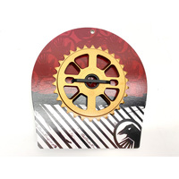Shadow Lite Sprocket, 30T Brown *Sale Item*