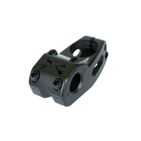 Tempered Bones V1 Top Load Stem, Black
