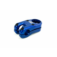 Tree Collett Stem 53mm Drop Load, Blue *Sale Item*