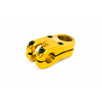 Tree Collett Stem 53mm Drop Load, Gold *Sale Item*