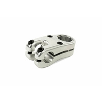 Tree Collett Stem 53mm Drop Load, Polished *Sale Item*