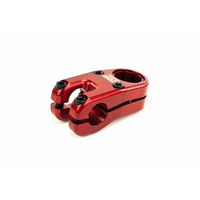 Tree Collett Stem 53mm Drop Load, Red *Sale Item*