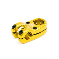 Tree Collett Stem 53mm Top Load, Gold *Sale Item*