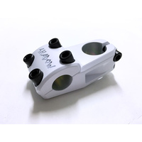 Shadow Ravager Top Load Stem, White *Sale Item*