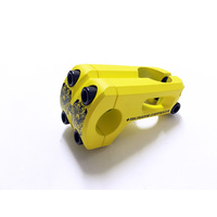 Shadow Strike Front Load Stem, Matte Highlighter Yellow *Sale Item*