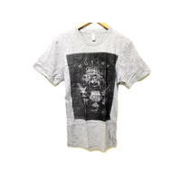Mutiny Shamen S/S Tee Small *Sale Item*
