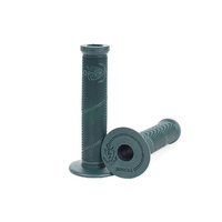 Subrosa Villicus V2 Grip, Money Green *Sale Item*