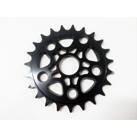 Primo Neyer V1 Sprocket, 23T Black