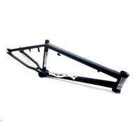 "Subrosa 2014 18"" Tiro Frame, Black *Sale Item*"