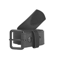 Subrosa Venom Denim Belt, Large *Sale Item*