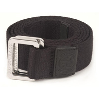 Shadow Vanguard Web Belt, Black *Sale Item*