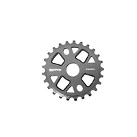 Primo Simmons Bolt Drive Sprocket, 28T Black