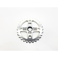 Primo Neyer V2 Sprocket, 28T Polished
