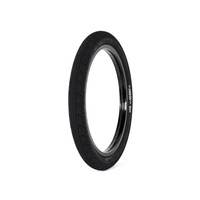 Shadow Strada Nuova Tyre, 2.3 Black