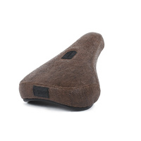 Shadow Penumbra Pivotal Mid Seat, Devlin Series 2 *Sale Item*