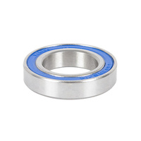Shadow BTR 2 SDS Hub Shell Bearing