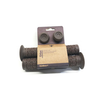 Fly Roey Grips, Brown*Sale Item*
