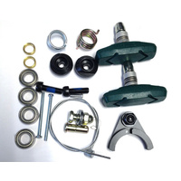 Revenge 990 Rebuild Kits *Sale Item*