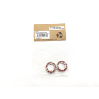 BSD Sealed Bearings(Pair) For Pro Hubs #6903 *Sale Item*
