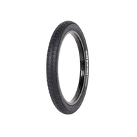 "Shadow Contender Featherweight Foldable Tyre 20"" X 2.35"", Black. *Sale Item*"