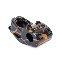 Subrosa High Life Up Load Stem, Copper Haze