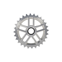 Subrosa Speed Sprocket, Polished 28T