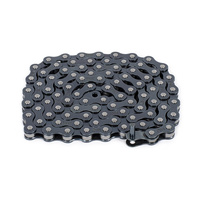 Rant Max 410 Chain, Black