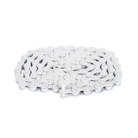 Rant Max 410 Chain, White