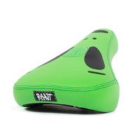 Rant Believe Mid Pivotal Seat, Green