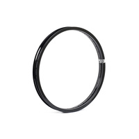 Shadow Truss Rim, Black