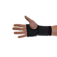 Shadow Revive Wrist Support, Left OSFM