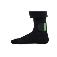 Shadow Revive Ankle Support OSFM