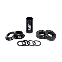 Rant Bang Ur 22mm Mid BB, Black.