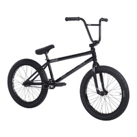 Subrosa 2018 Arum XL Complete Bike Gloss Black