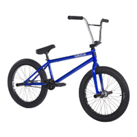 Subrosa 2018 Letum Complete Bike Gloss Blue