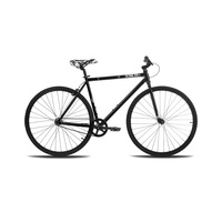Subrosa 2018 Erro UTB Complete Gloss Black Medium