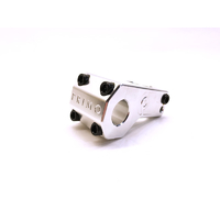 Primo Icon Front Load Stem, Polished