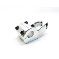 Primo Icon Top Load Stem, Polished