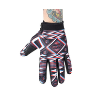Shadow Conspire UHF Gloves, Large